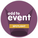 Add to Event Spotlight